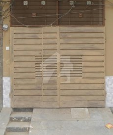3 Bed 2 Marla House For Sale in Mehar Fayaz Colony, Lahore