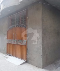 4 Bed 3 Marla House For Sale in Bund Road, Lahore