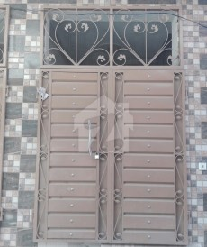 2 Bed 2 Marla House For Sale in Bund Road, Lahore