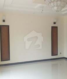 5 Bed 10 Marla House For Sale in Bahria Orchard Phase 1, Bahria Orchard
