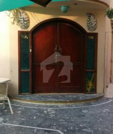 4 Bed 1 Kanal House For Sale in Allama Iqbal Town - Neelam Block, Allama Iqbal Town