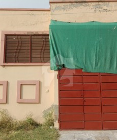 1 Bed 3 Marla House For Sale in Jubilee Town - Block C, Jubilee Town
