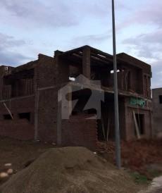 6 Bed 10 Marla House For Sale in Citi Housing Scheme, Jhelum