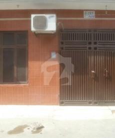 5 Bed 5 Marla House For Sale in Gulshan-e-Ravi - Block D, Gulshan-e-Ravi