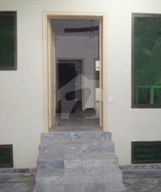 6 Bed 5 Marla House For Sale in Al Haram Model Town, Peshawar