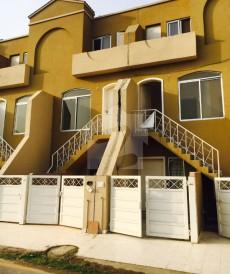 2 Bed 788 Sq. Ft. Flat For Sale in Edenabad, Eden