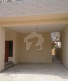 6 Bed 1 Kanal House For Sale in Askari 9, Askari