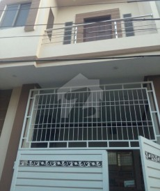3 Bed 2 Marla House For Sale in Others, Okara