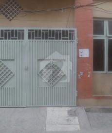 5 Marla House For Sale in Gulshan-e-Ravi - Block D, Gulshan-e-Ravi