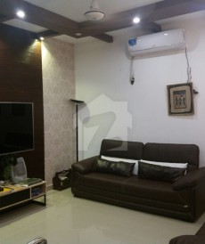 4 Bed 100 Sq. Yd. House For Sale in DHA Phase 8, D.H.A