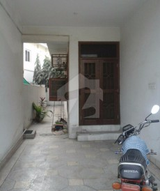 10 Marla House For Sale in Punjab Coop Housing - Block A, Punjab Coop Housing Society