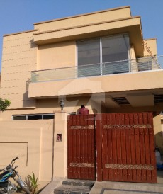 4 Bed 10 Marla House For Sale in Airline Housing Society, Lahore