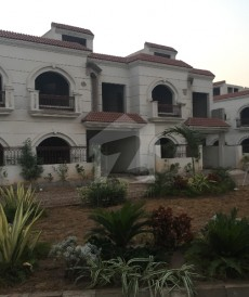 3 Bed 5 Marla House For Sale in Punjab Small Industries Colony, Lahore