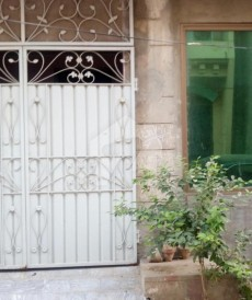 3 Bed 3 Marla House For Sale in GT Road, Lahore