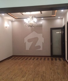 6 Bed 1.5 Kanal House For Sale in Garden Town, Lahore