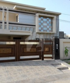6 Bed 1.15 Kanal House For Sale in Johar Town Phase 1, Johar Town