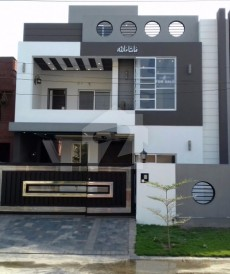 5 Bed 11 Marla House For Sale in Valencia - Block K1, Valencia Housing Society