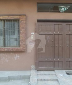 5 Bed 5 Marla House For Sale in Islampura, Lahore