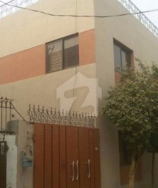 5 Bed 10 Marla House For Sale in Allama Iqbal Town - Jahanzeb Block, Allama Iqbal Town