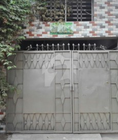 3 Bed 3 Marla House For Sale in Ichhra, Lahore