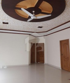 8 Bed 1 Kanal House For Sale in PIA Housing Scheme, Lahore