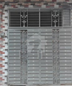 4 Bed 2 Marla House For Sale in Band Road, Lahore