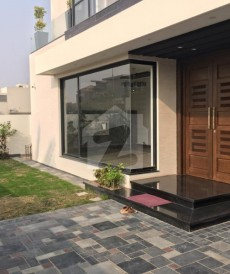 5 Bed 1 Kanal House For Sale in DHA Phase 6 - Block C, DHA Phase 6