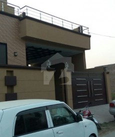 9 Bed 10 Marla House For Sale in Warsak Road, Peshawar