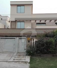 5 Bed 1 Kanal House For Sale in Izmir Town - Block N, Izmir Town