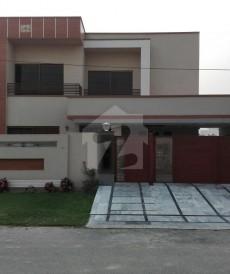 6 Bed 1 Kanal House For Sale in Izmir Town - Block H, Izmir Town