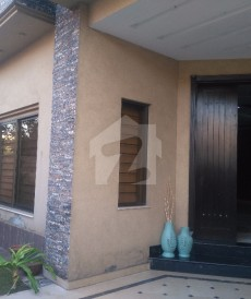 5 Bed 9 Marla House For Sale in PCSIR Housing Scheme Phase 2, PCSIR Housing Scheme