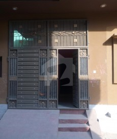 3 Bed 4 Marla House For Sale in Mehar Fayaz Colony, Lahore