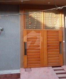 4 Bed 5 Marla House For Sale in Mehar Fayaz Colony, Lahore