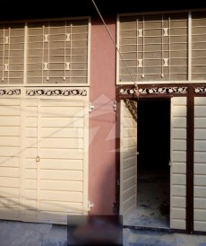 4 Bed 3 Marla House For Sale in Mehar Fayaz Colony, Lahore