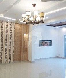 3 Bed 5 Marla House For Sale in State Life Phase 1 - Block A Extension, State Life Housing Phase 1