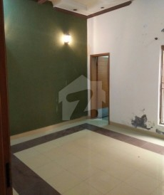 3 Bed 5 Marla House For Sale in Gulshan-e-Lahore, Lahore