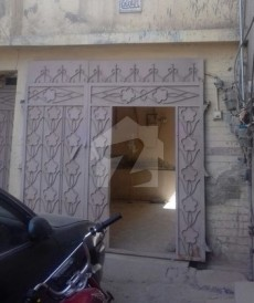 4 Bed 4 Marla House For Sale in Satellite Town, Quetta
