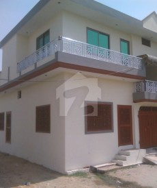 3 Bed 3 Marla House For Sale in Others, Sialkot