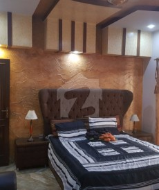 4 Bed 15 Marla House For Sale in Faisal Town, Faisalabad