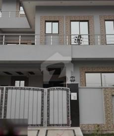 5 Bed 8 Marla House For Sale in Jubilee Town - Block D, Jubilee Town