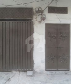 7 Bed 4 Marla House For Sale in Islampura, Lahore