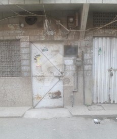 4 Bed 2 Marla House For Sale in Islampura, Lahore