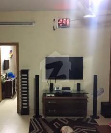 4 Bed 7 Marla House For Sale in Faisal Town - Block B, Faisal Town