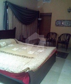 5 Bed 1 Kanal House For Sale in Nasheman-e-Iqbal, Lahore