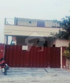4 Bed 10 Marla House For Sale in Jubilee Town - Block C, Jubilee Town