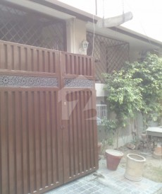 3 Bed 3 Marla House For Sale in Punjab Small Industries Colony, Lahore