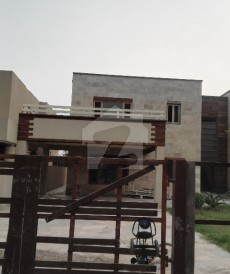 6 Bed 1.75 Kanal House For Sale in EME Society, Lahore