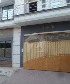 4 Bed 4 Marla House For Sale in Shadman Town, Sahiwal