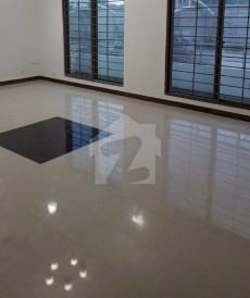 3 Bed 2,250 Sq. Ft. Flat For Sale in Askari 11, Askari