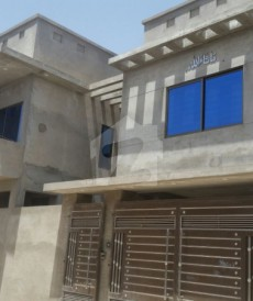 9 Bed 12 Marla House For Sale in Jinnah Town, Quetta